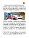 Vehicle Wraps Charlotte NC To Get Your Car in a Great Way PowerPoint PPT Presentation