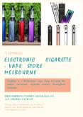 Ever Had A Bad E-Liquid? Here's What You Need To Know PowerPoint PPT Presentation