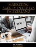 Geneva Seo Services Switzerland PowerPoint PPT Presentation