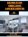 Houston Heights Apartments | 2146249892 | taylorapartmentlocator.com (1) PowerPoint PPT Presentation