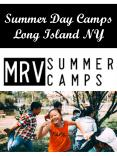 Summer Day Camps Long Island NY PowerPoint PPT Presentation