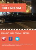 Important Tips on Hiring Limousines for Your Wedding PowerPoint PPT Presentation