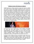 Ordenar a Traves de la Venta Por Catalogo PowerPoint PPT Presentation
