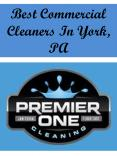 Best Commercial Cleaners In York, PA PowerPoint PPT Presentation