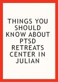 Things You Should Know About PTSD in First Responders PowerPoint PPT Presentation