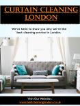 Curtain Cleaning London (2) PowerPoint PPT Presentation