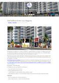 Rof Galleria 102 Gurgaon 9266055508 PowerPoint PPT Presentation
