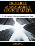 Property Management Services Malta | Call - 356 9932 2300 | PowerPoint PPT Presentation