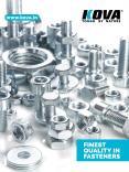 FastenerManufacturerWebsite (1) PowerPoint PPT Presentation
