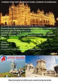 Third Party Manufacturing In Karnataka PowerPoint PPT Presentation