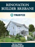 Renovation Builder Brisbane PowerPoint PPT Presentation