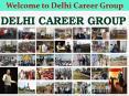 NDA Coaching in Delhi PowerPoint PPT Presentation