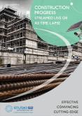 Construction Progress Video in Dubai PowerPoint PPT Presentation