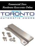 Commercial Door Hardware Accessories Online PowerPoint PPT Presentation