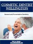 Cosmetic Dentist Wellington PowerPoint PPT Presentation