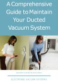 A Comprehensive Guide to Maintain Your Ducted Vacuum System PowerPoint PPT Presentation