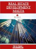 Real Estate Development Malta PowerPoint PPT Presentation