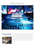 DJ Services in Dallas | DJ Services Provider in Dallas PowerPoint PPT Presentation