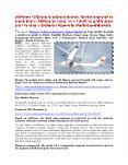 Airborne Collision Avoidance System Market PowerPoint PPT Presentation