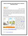 uPVC door and windows in delhi PowerPoint PPT Presentation