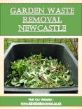 Garden Waste Removal Newcastle | Call-07459612649 | ddrubbishremoval.co.uk PowerPoint PPT Presentation