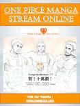One Piece Manga Stream Online PowerPoint PPT Presentation