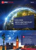 Best high risk merchant services PowerPoint PPT Presentation