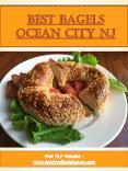 Best Bagels Ocean City NJ | Call -6098142130 | deadendbakehouse.com PowerPoint PPT Presentation