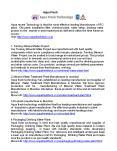 Aqua Fresh Technology (1) PowerPoint PPT Presentation