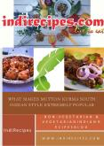 What Makes Mutton Kurma South Indian Style Extremely Popular PowerPoint PPT Presentation