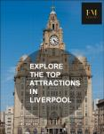 Explore the top attractions in Liverpool PowerPoint PPT Presentation