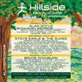 Hillside Festival 2019 Lineup & Tickets - Jul 12 - 14, 2019
