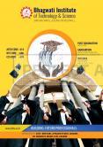 Best College in Delhi NCR (1) PowerPoint PPT Presentation
