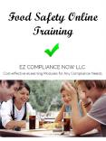 Food Safety Online Training PowerPoint PPT Presentation