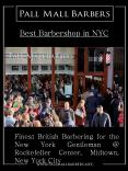 Best Beard Trim NYC PowerPoint PPT Presentation