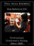 Best barber in NYC PowerPoint PPT Presentation