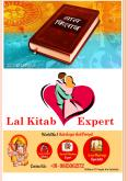 Lost Love Back good Days will be came back to you by consulting Lal Kitab Expert PowerPoint PPT Presentation