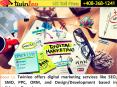 +408-368-1241 How Internet Marketing is Helpful for E-Commerce Business? PowerPoint PPT Presentation
