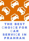 The Best Choice for Car Service in Prahran PowerPoint PPT Presentation
