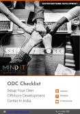 ODC Mind IT Systems PowerPoint PPT Presentation