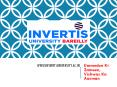 Top Engineering and Management university in Bareilly UP PowerPoint PPT Presentation