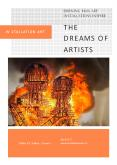 Burning Man Art Installations Inspire the Dreams of Artists (1) PowerPoint PPT Presentation