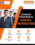 Digital Marketing Institute in Pune PowerPoint PPT Presentation