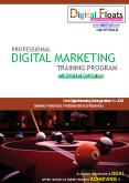 digital marketing course PowerPoint PPT Presentation