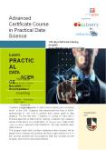 data science PowerPoint PPT Presentation