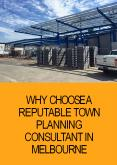 Why Choose a Reputable Town Planning Consultant in Melbourne PowerPoint PPT Presentation