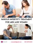 Urvaraa IVF is a clinic of the women, for the women, by the women PowerPoint PPT Presentation