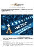 Best Bulk Email Marketing Company PowerPoint PPT Presentation