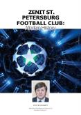 Zenit St. Petersburg Football Club: Modern History PowerPoint PPT Presentation