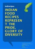 Indian Food Recipes Represent the Pride, Glory of Diversity PowerPoint PPT Presentation